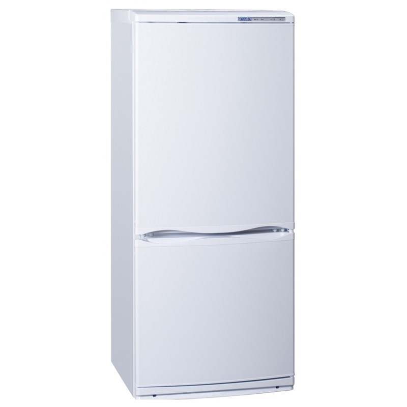 13 лучших холодильников Атлант