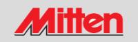 Канадский сайдинг Mitten