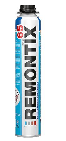 Remontix Pro 65