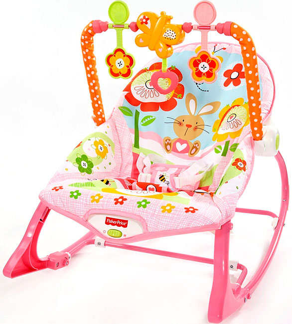 Fisher Price Y8184 1