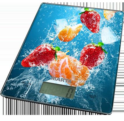 ТОП-12 Лучших кухонных весов: как выбрать электронного помощника на кухню? | Обзор зарекомендовавших себя моделей