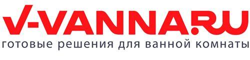Магазин V-VANNA.RU