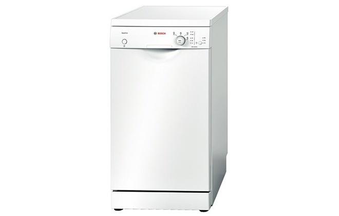 Внешний вид посудомоечной машины Bosch SPS40E12RU