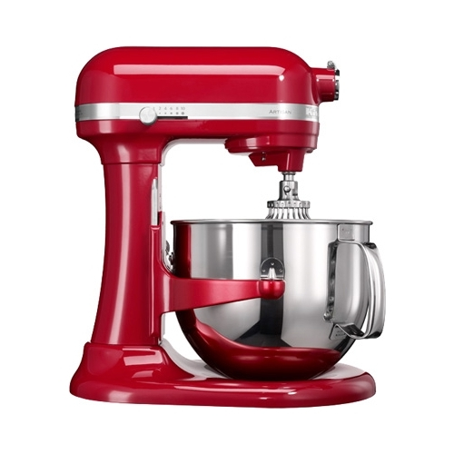 KitchenAid 5KSM7580