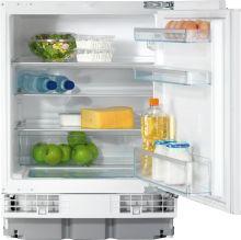Фото Холодильник Miele K 5122 Ui в магазине Miele