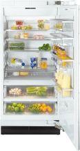 Фото Холодильник Miele K 1901 Vi в магазине Miele