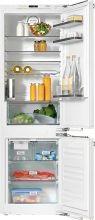 Фото Холодильник Miele KFN 37452 iDE в магазине Miele