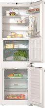 Фото Холодильник Miele KFN 37282 iD в магазине Miele