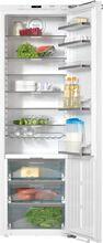Фото Холодильник Miele K 37672 iD в магазине Miele