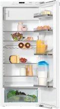 Фото Холодильник Miele K 35442 iF в магазине Miele