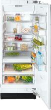 Фото Холодильник Miele K 1801 Vi в магазине Miele