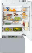 Фото Холодильник Miele KF 1901 Vi в магазине Miele