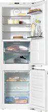 Фото Холодильник Miele KFN 37682 iD в магазине Miele