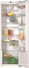 Фото Холодильник Miele K 37222 iD в магазине Miele