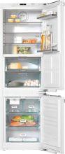 Фото Холодильник Miele KFN 37692iDE в магазине Miele