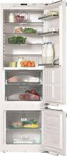 Фото Холодильник Miele KF 37673 iD в магазине Miele
