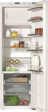 Фото Холодильник Miele K 37682 iDF в магазине Miele