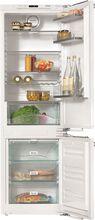 Фото Холодильник Miele KFNS 37432 iD в магазине Miele