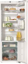 Фото Холодильник Miele K 37272 iD в магазине Miele