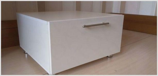 Тумба под холодильник — виды, назначение и особенности моделей