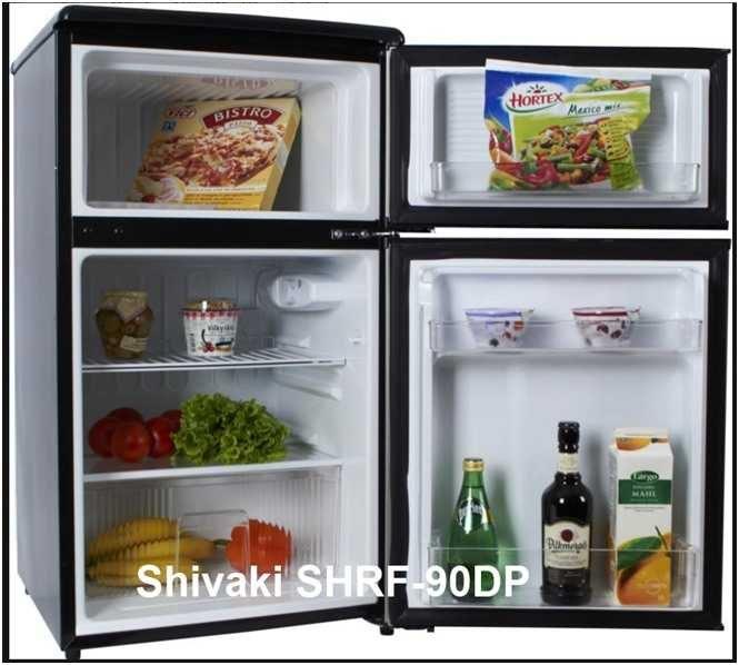 14-Shivaki SHRF-90DP