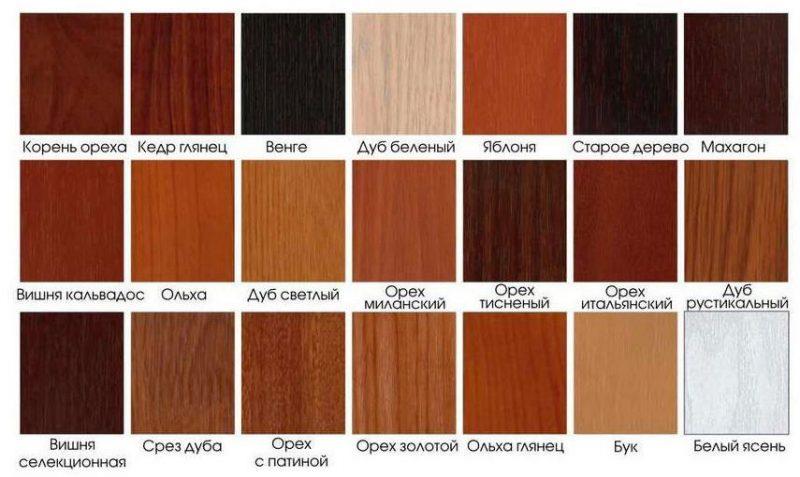 Потолочные панели из МДФ отличаются от стеновых меньшим весом и разнообразием фактур