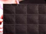 Угольный фильтр Pyramida для вытяжек НЕS 30 D