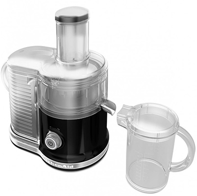 KitchenAid Artisan 5KVJ0333EOB