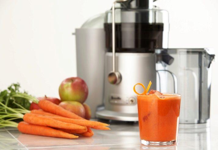 Современная кухонная техника сделает жизнь проще