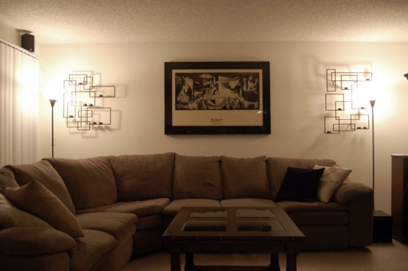 living-room-lamps