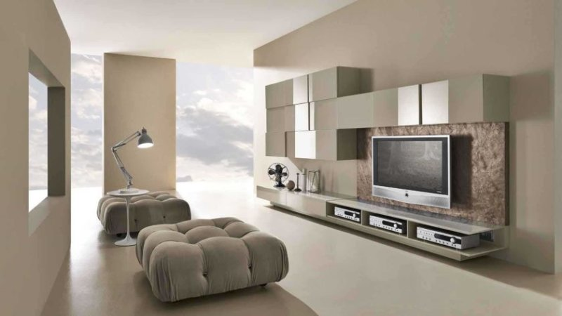 design-interior-living-room-idea-05