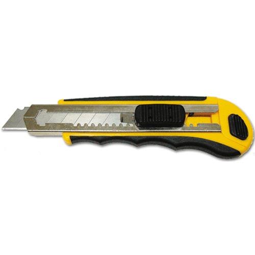 Монтажный нож