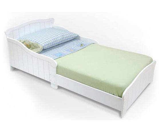Детские кровати характеристики