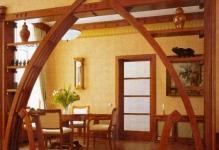 dekorativnye-mezhkomnatnye-arki-v-interere