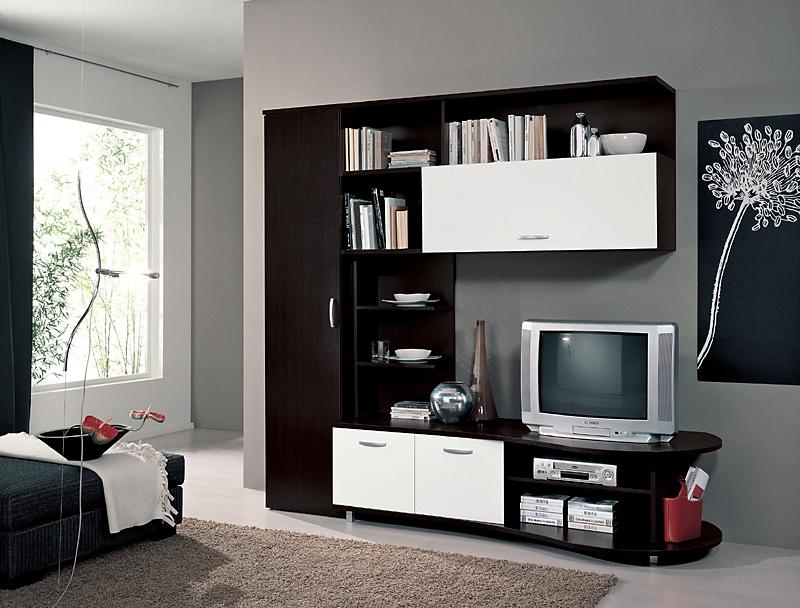 Мебель для обустройства