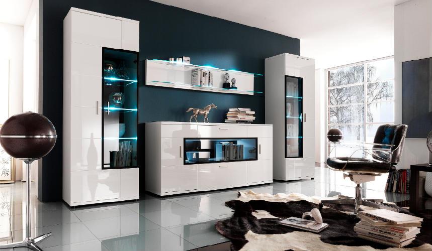 модульная мебель для гостиной2